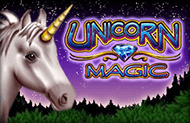 Лучшие демо онлайн Unicorn Magic